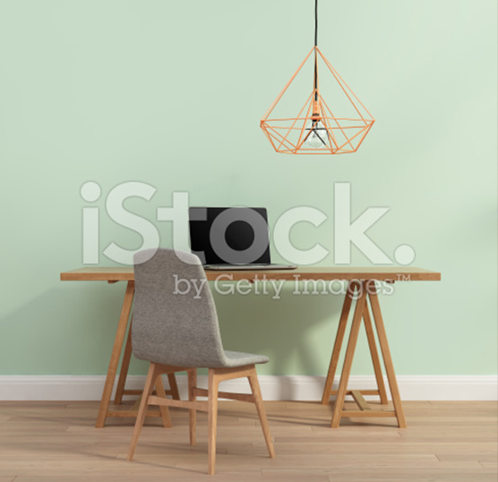 stock-photo-25417888-interior-of-restaurant-with-table-settings